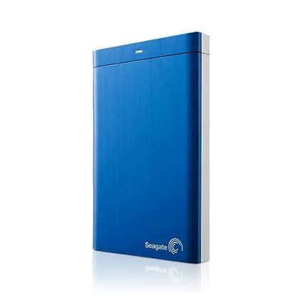 Seagate Backup Plus USB 3.0 1 TB External Hard Disk