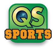 Qs Sports Fundraising Network: Sports Booster Clubs, Youth Sports Teams, Little League Teams, Aau Teams And Club Teams Can Create Sports Websites And Offer Game Video, On-Line, To Parents, Athletes, Fans And Alumni Immediately Following A Game Or Event. I