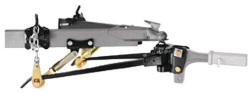 Best Buy! Reese 66074 Strait-Line 1200 lbs. Trunnion Bar