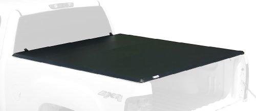 NEW Weather-Tite Tri-Folding Custom Tonno Tonneau Cover Pro 2007-2013 GMC Sierra