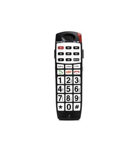 cl30-handset-only