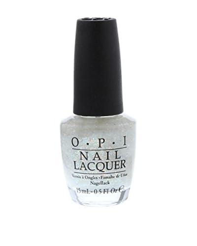 OPI Nagellack Make Light Of The Situation Nlt68 15.0 ml, Preis/100 ml: 59.93 EUR