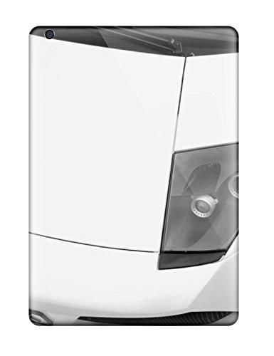 John Charlotte Brown Ipad Air Hard Case With Fashion Design/ Urffdqx3436Xdhci Phone Case