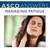 Managing Fatigue Fact Sheet (pack of 125 fact sheets)