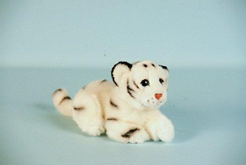 globo-toys-globo-83325-pelux-weiss-tiger-pflastersteine-plusch-spielzeug