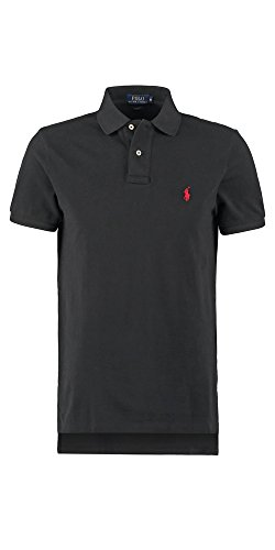 ralph-lauren-polo-small-pony-custom-fit-couleurs-assorties-neuf-noir-48