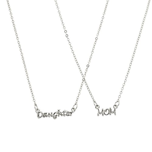 lux-accessori-daughter-mom-mother-mommy-best-friends-forever-bff-collana-set