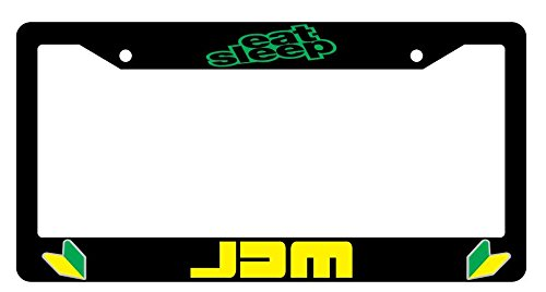 License plate frame  Etsy