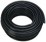 PneumaticPlus 5/16-Inch Tubing 100Foot Roll for Air Compressor/Garden WOG Water Oil Gas
