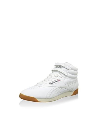 REEBOK Sneaker Alta F/Shifitness