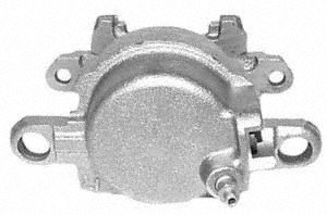 Cardone 16-5046 Remanufactured Domestic Loaded Brake Caliper
