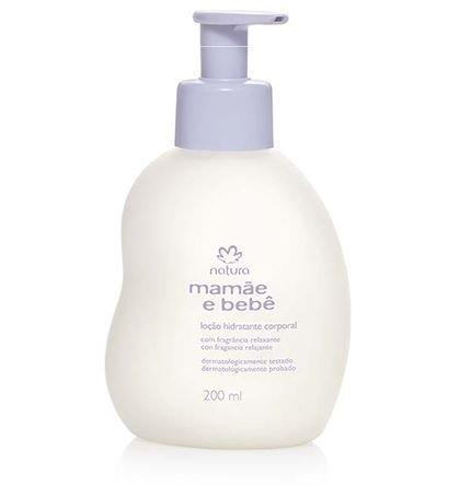 linha-mamae-bebe-natura-locao-hidratante-corporal-200-ml-natura-mom-and-baby-collection-body-moistur