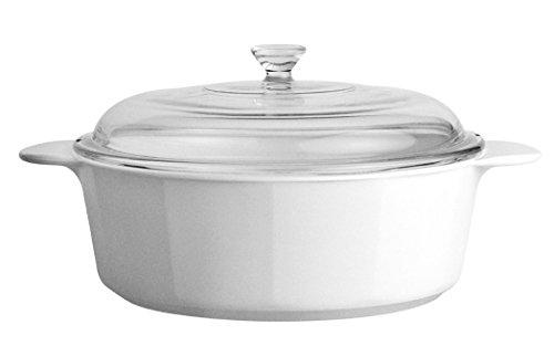 corningware-3433-runde-kochtopfe-325-l