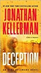 Deception Publisher: Ballantine Books; Reprint edition