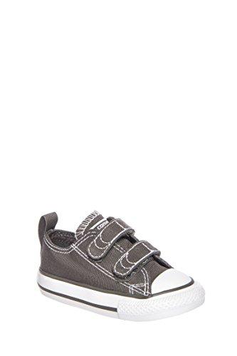 Infant's 2V Chuck Taylor All Star Sneaker