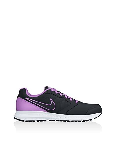 Nike Zapatillas Wmns Downshifter 6 Lea