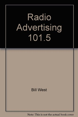 Radio Advertising 101.5