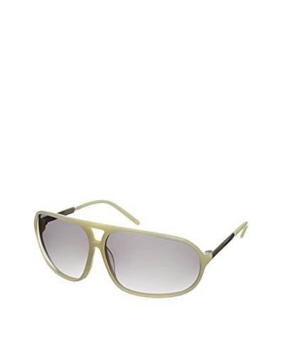 3.1 Phillip Lim Women's PLROCS Sunglasses, Ivory