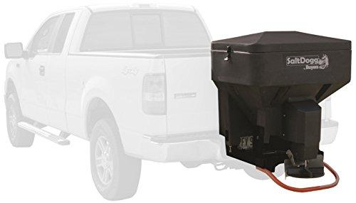 SaltDogg-TGS03-Tailgate-Spreader-for-12-Ton-and-34-Ton-Trucks