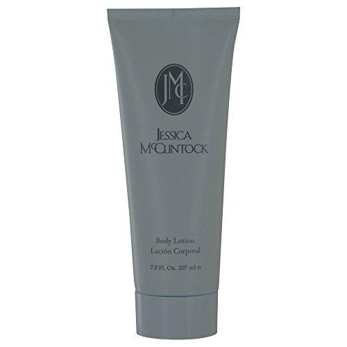 jessica-mc-clintock-by-jessica-mcclintock-body-lotion-7-oz-for-women-by-jessica-mcclintock