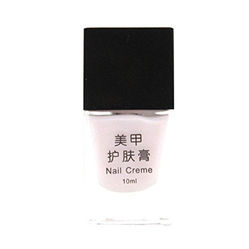 nail-art-manteau-peel-off-base-de-creme-liquide-ruban-polonais-palisade-manucure-fulltimer