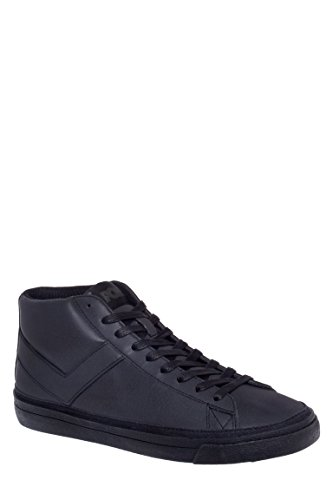 Men's Topstar 3M High Top Sneaker