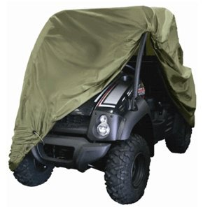 The-Amazing-Quality-Dallas-Manufacturing-Co-UTV-Cover-150D-Polyester-Water-Repellent-Olive-Drab