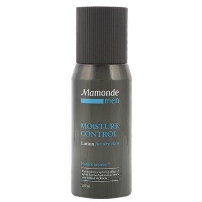 mamonde-men-moisture-control-lotion-170ml
