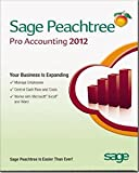 Product B0058XX5GK - Product title Sage Peachtree Pro Accounting 2012 Software