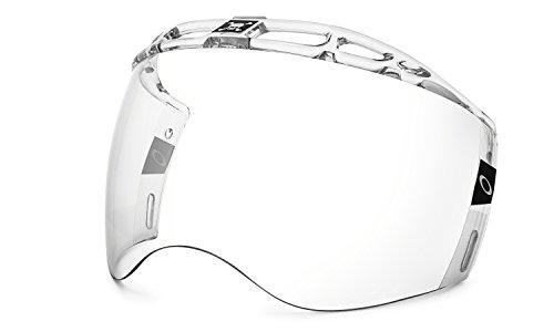 Oakley-Large-Certified-Cut-Hockey-Visor-Clear-One-Size