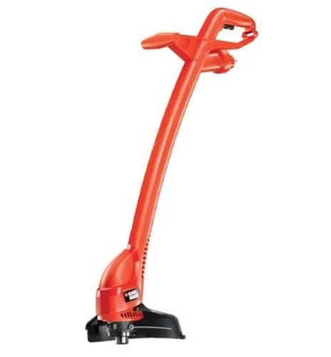 Black & Decker GL310 300W 2 Handled Strimmer