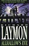 Richard Laymon Allhallow's Eve