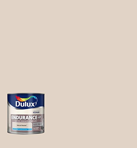 dulux-25-litre-endurance-matt-paint-for-walls-natural-hessian