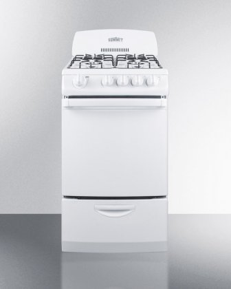 241-Cu-Ft-Gas-Range-in-White
