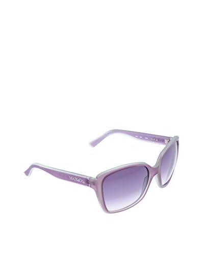 Max&Co Gafas de sol M&Co. 108/S Dg437
