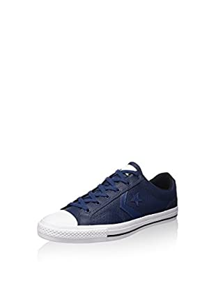Converse Zapatillas Star Player Ox (Azul)