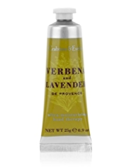Crabtree & Evelyn® Verbena & Lavender Hand Therapy 25g