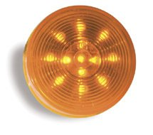 Grote G1033 Clearance Marker Lamp