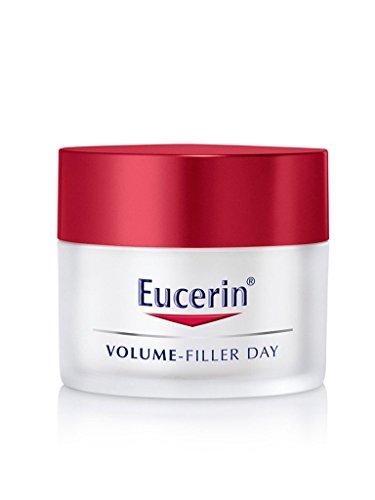 eucerin-crema-volume-filler-piel-normal-mixta