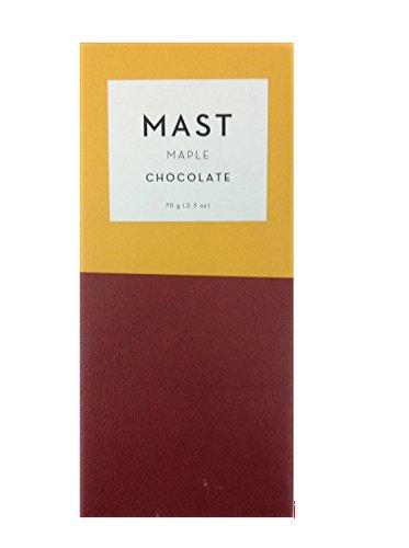 mast-maple-chocolate