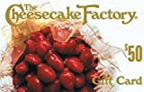The-Cheesecake-Factory-Gift-Card