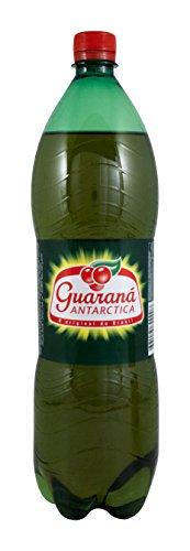 guarana-guarana-15-liter