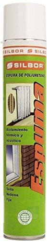 silbor-espuma-de-poliuretano-aislamiento-termico-y-acustico-750-ml