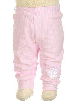 Bebini Ribbed Pull-On Leggings - Buy Bebini Ribbed Pull-On Leggings - Purchase Bebini Ribbed Pull-On Leggings (ClassicCloseouts, ClassicCloseouts Apparel, ClassicCloseouts Toddler Girls Apparel, Apparel, Departments, Kids & Baby, Infants & Toddlers, Girls, Pants)