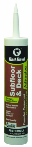 red-devil-0690-subfloor-and-deck-adhesive-101-ounce