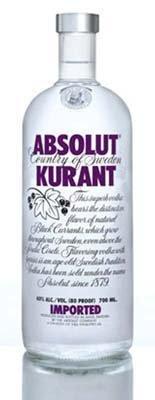 absolut-kurant-vodka-700ml