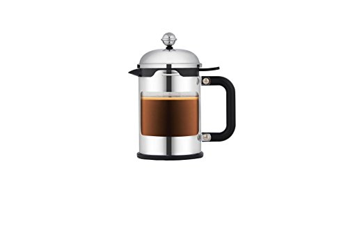 2016-new-law-pressure-pot-coffee-pot-brewing-tea-bubble-tea-coffee-cups-350ml-600ml
