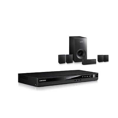 Samsung HT-E350K 5.1 DVD Home Theatre...