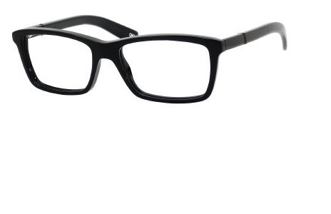 Bottega Veneta Bottega Veneta 207 Eyeglasses Color 0807 00
