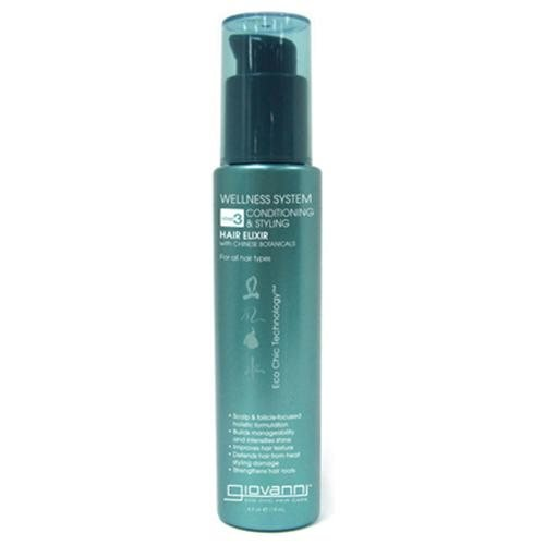 giovanni-hair-care-products-condwellnss-sysleave-in-4-fz